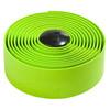 Cube Lenkerband Kork grün